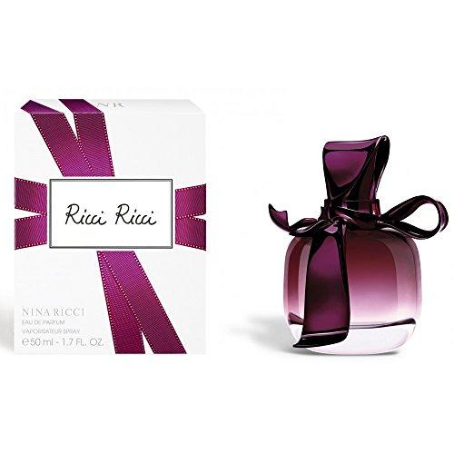 nina-ricci-ricci-eau-de-parfum-50-ml