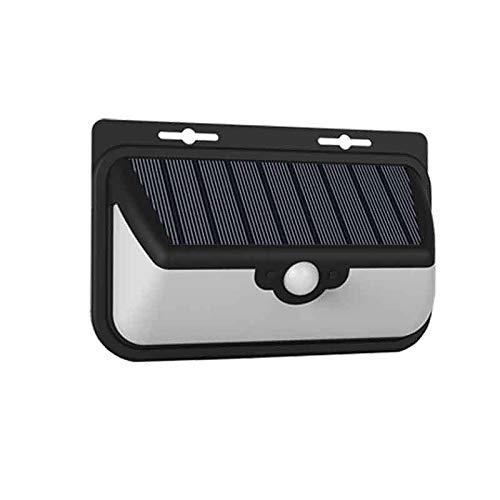 solarleuchten außen toom garten solarleuchten für außen kugel garten solarleuchten für außen led solarleuchten für außen wandleuchte solarleuchten für außen solarleuchten für außen deko