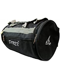 BGS Donex RSC0105 Small Travel Bag(Black)
