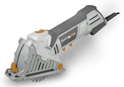 Preisvergleich Produktbild Batavia 7060765 600W Mad Maxx Multi Tauchkreissäge