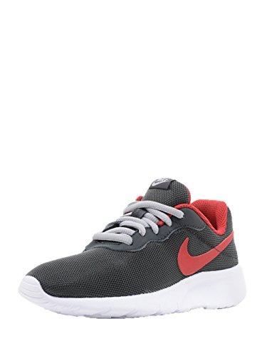 Nike 818382-004, Chaussures Garçon Gris