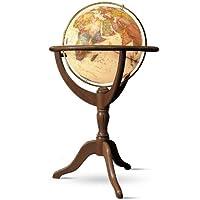 Globe terrestre Boston 50 cm