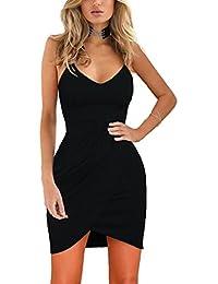 Donna Vestiti Amazon Abbigliamento De Cruz La it nWWqHP6X