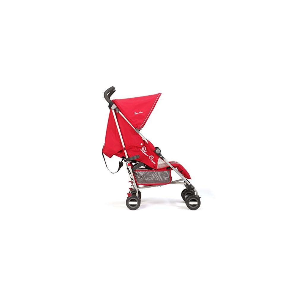 stroller  Buggy, Pram, Strollers and All-terrain Pushchairs 41HfzLnwGqL