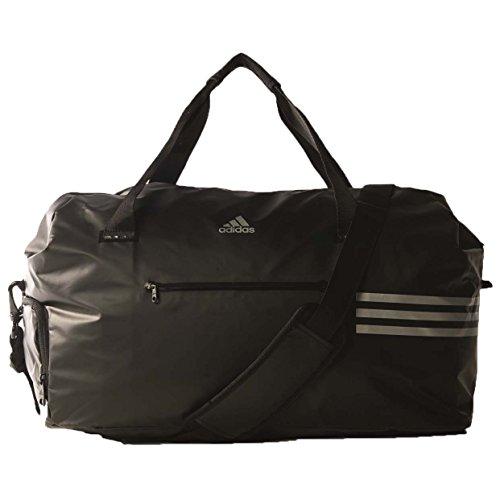 adidas Climacool Teambag M Sporttasche 55 cm Rot