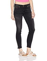 ee423b07 Tommy Hilfiger Women's Jeans & Jeggings Online: Buy Tommy Hilfiger ...