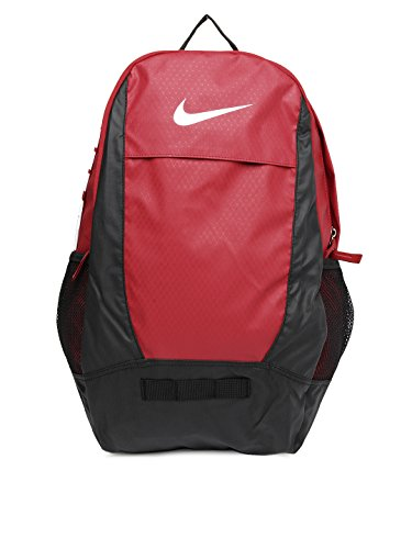 NIKE TEAM TRAINING MEDIUM BP  available at amazon for Rs.2625