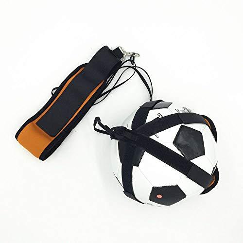 Chouli cintura da allenamento calcio calcio bambino banda elastica da calcio