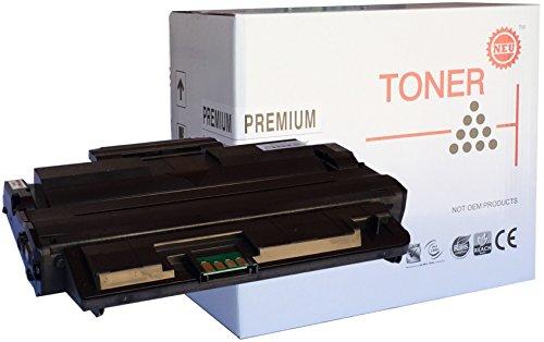 PREMIUM TONER   Phaser   3250   106R01374   Toner