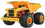 300057890 - Tamiya 1:24 RC XB Muldenkipper Wheelie GF-01