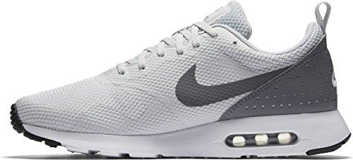 Nike 705149-006, Chaussures de Sport Homme grau