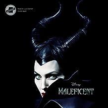 Maleficent by Disney Press (2015-04-29)