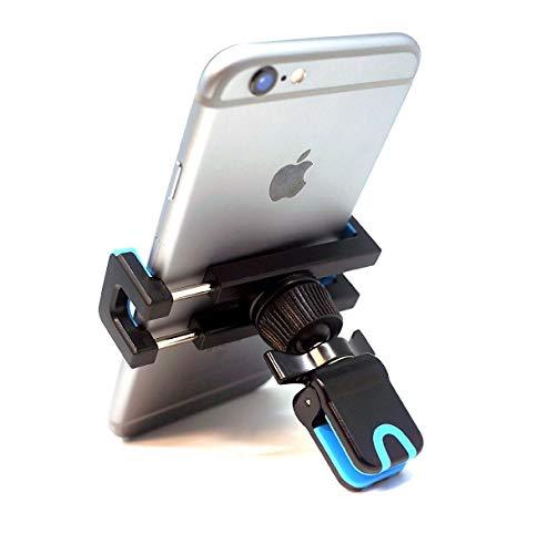 BRAINWIZZ Support Téléphone Voiture Auto Universel,...