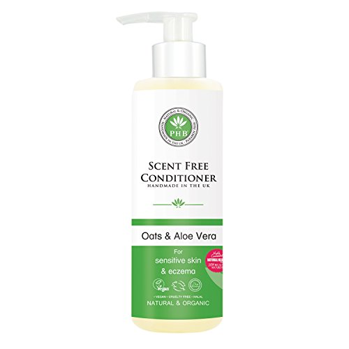 phb-scent-free-conditioner-with-oats-and-aloe-vera-250-ml
