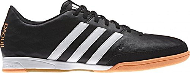 Adidas 11NOVA IN  Billig und erschwinglich Im Verkauf