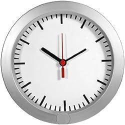 TECHNAXX TXX4219 - Reloj de pared con función de grabación