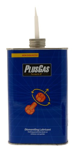 english-abrasives-809-10-plusgas-tin-250ml