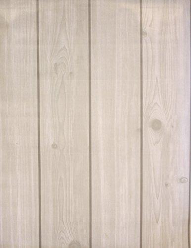 dalles-en-bois-gris-dos-adhesif-rouleau-de-film-adhesif-en-vinyle-pvc-meubles-en-plastique