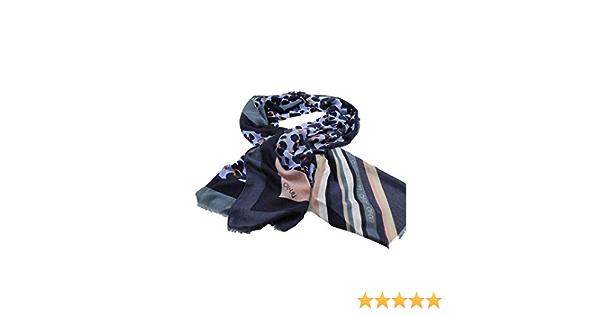 Bijou de foulard \u00ab\u00a0Une fantaisie color\u00e9e\u00bb\u00a0.