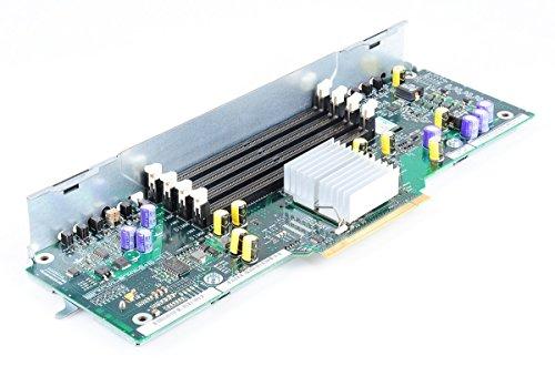 Dell Memory Board PowerEdge 6800 / 6850 - 0T4531 / T4531 (Dell-memory-board)