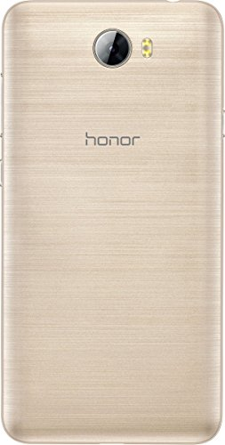 Honor Bee 4G (Gold, 8GB)
