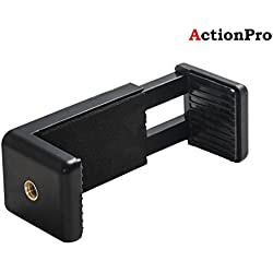 Action Pro K0140 Smartphone Holder for Smaller Smartphones
