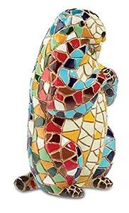 KATERINA PRESTIGE Decoration, BROMO0527, Multi