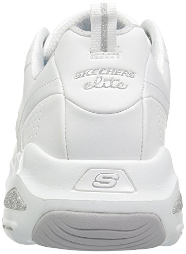 Zoom IMG-2 skechers d lite ultra illusions