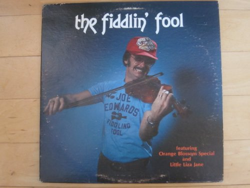 the-fiddlin-fool-cvs-91979-lp