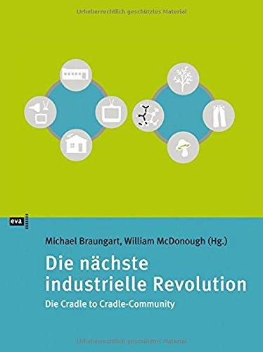 Die nächste industrielle Revolution: Die Cradle to Cradle-Community