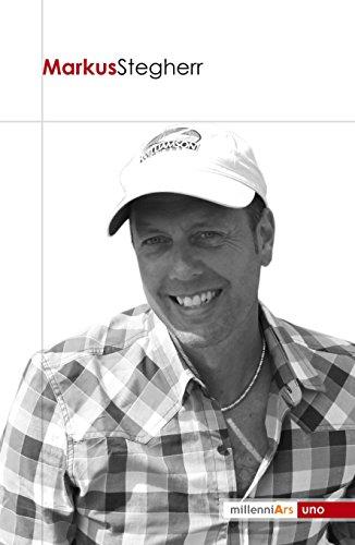 MarkusStegherr: Mi pasión y mi forma de vida: la pesca del siluro en Mequinenza (millenniArs nº 1)