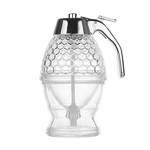 LUFA 500 ml / 750 ml Voller Edelstahl Wasserflasche Isolierte Tassen Vakuum Thermos Auslaufsicheres Glas Sportflasche (Vakuum-isolierte Spender)