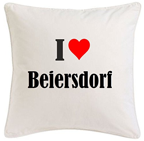 taie-doreiller-i-love-beiersdorf-40cmx40cm-microfibre-cadeau-ideal-et-decoration-de-bon-gout-pour-ch