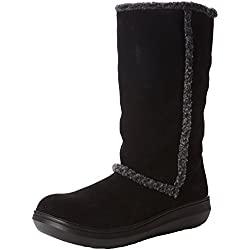 Rocket Dog Women's Snow Boot Sofie 10