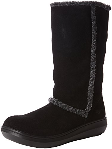 Rocket-Dog-Womens-Boots-Sofie