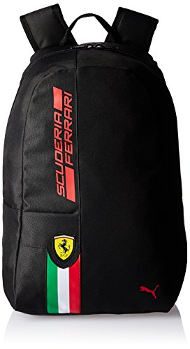 puma-puma-ferrari-fan-wear-backpack-black-222x-125x-155cm-17litres-07427302