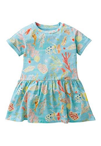 oilily-robe-tulipe-fille-bleu-140-cm
