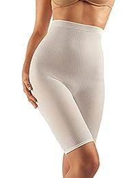 Farmacell 113 Short vita alta guaina massaggiante dimagrante calzoncino Anti Cellulite