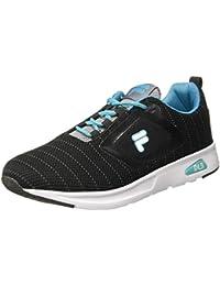 Fila Men's Berton Sneakers