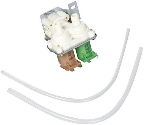 ERP-Whirlpool und Sears Wasser Ventil Ersatz-Kit 115V 20W (ersetzt 431804) -