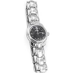 Fendi Reloj de pulsera para mujer Mod. 220