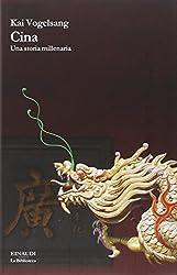 41HgR5Wg1GL. SL250  I 10 migliori libri sulla Cina