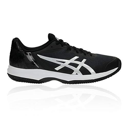 Asics Chaussures Gel-Court Speed Clay