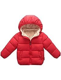 7370a9dfa Fleece Baby Girls  Clothing  Buy Fleece Baby Girls  Clothing online ...
