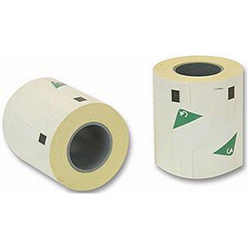 Drucker Rollen Zubehör Test-&–Drucker Rollen, Zubehör-Typ: Bluetooth Thermo Label, für Verwendung mit: Seaward Pat Management System, SVHC: keine SVHC