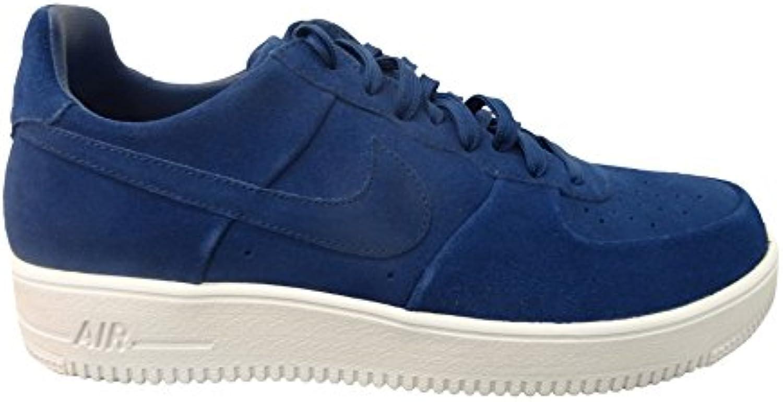 Nike Air Force 1 Ultraforce, Zapatillas de Deporte para Hombre -