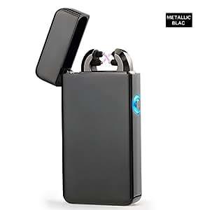 Aokvic USB elektronisches Feuerzeug aufladbar