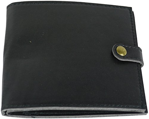 Firearms Licence Shotgun Certificate Holder Wallet Shooting Gift Rifle (5 colours available)