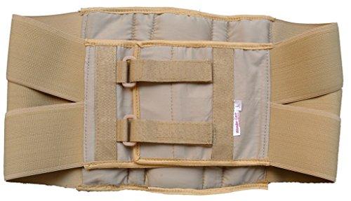 Wonder Care Wonder Care LS Lower Spinal Back Support Belt