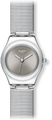 Swatch YSS263M - Orologio da donna